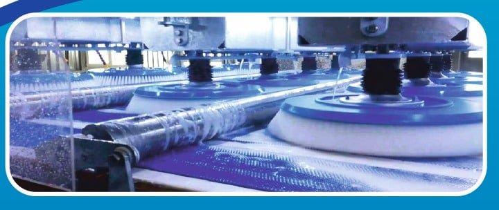 mispak halı yıkama fabrikası